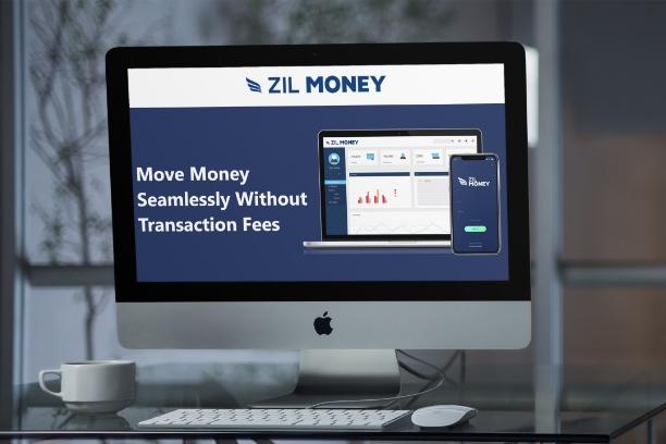 Print Checks From Office Zil Money