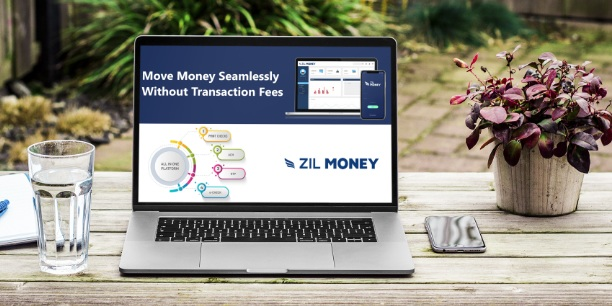 Print Checks Software Zilmoney