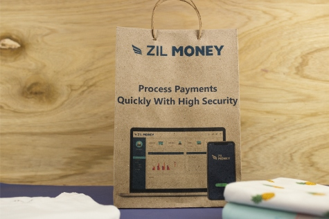 Why Digital Checks From Zil Money