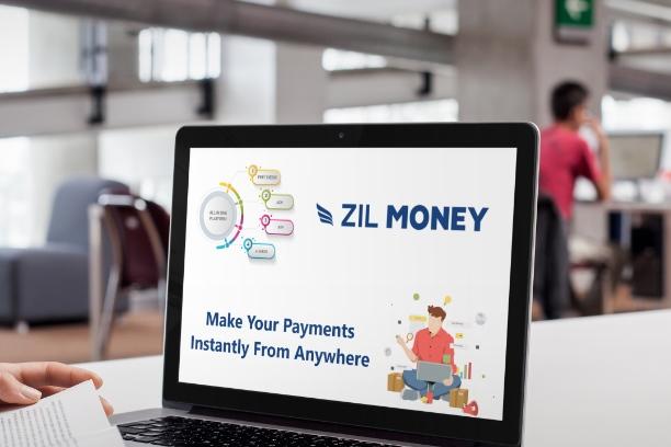 Affordable Checks Zil Money