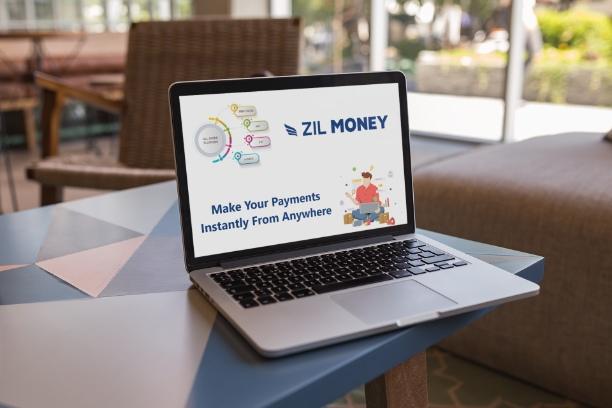 Best Check Writer Zil Money