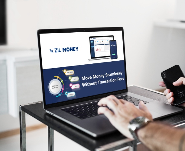 Blank Business Check Templates Zil Money