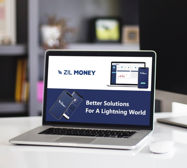 Check Printing And Mailing Service Zil Money