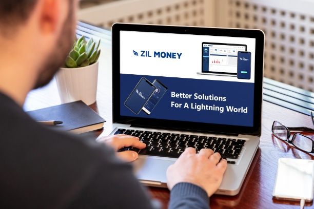 Check Writing And Printing Software Zil Money
