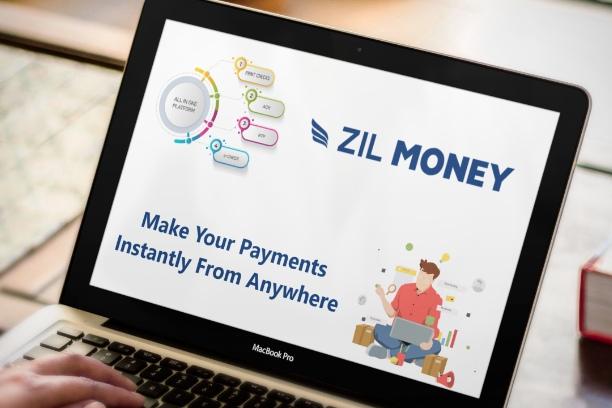 Order New Business Checks Zil Money