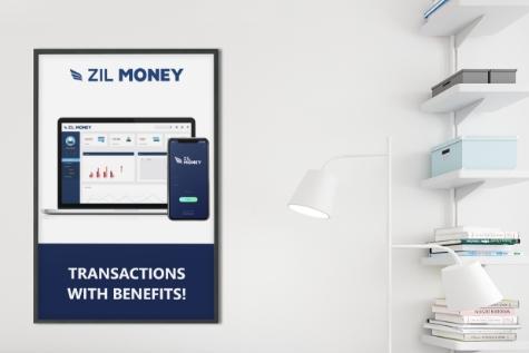 Print Payroll Checks Using Any Printer