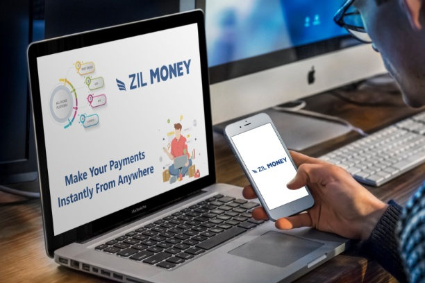 QuickBooks Check Printing Software Zil Money