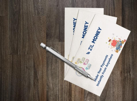 Save Money With Every Check You Print