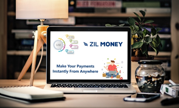 Software For Printing Checks Zil Money