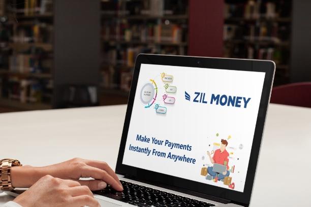 Software To Print Payroll Checks