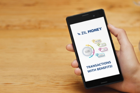 Why Zil Money Check Writer Is The Best