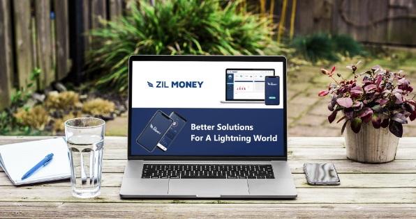 Cheap Online Checks Zil Money