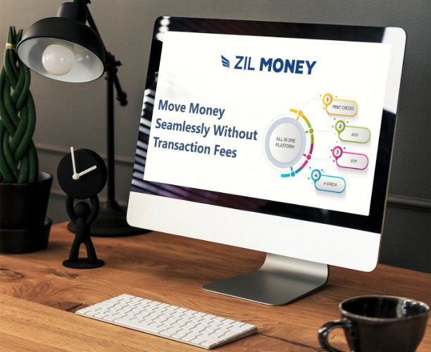 Free Online Check Printing Zil Money