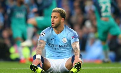 Man City Footballer In Soup After Hosting 'Party' During Lockdown