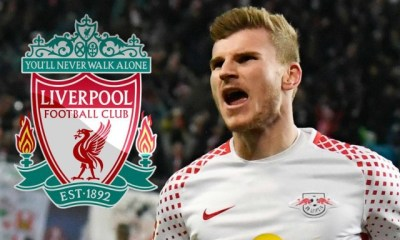timo-werner-liverpool