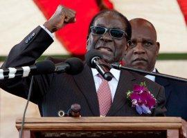 Zimbabwe: Stranded in Stasis