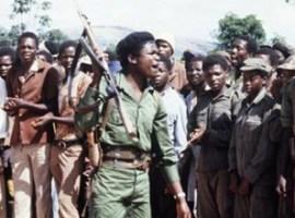 'No one owns Zanu-PF,' war veterans remind Mugabe