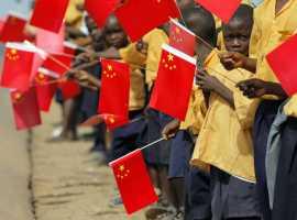 Mnangagwa to visit China