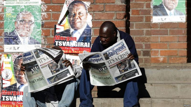 ZEC to monitor media poll coverage
