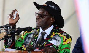 Mugabe 19