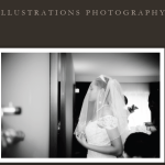 Illustrations Photography – Providing April Wedding Photography Opportunities