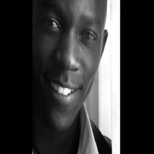alexio kawara chihwande-hwande