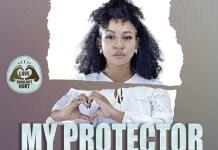 ammara brown my protector