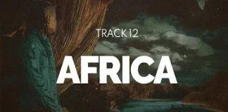 andy muridzo africa