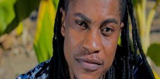 andy muridzo ft simba the lion mbumburu