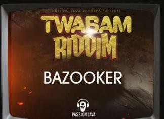 bazooker mamonya matete 2021