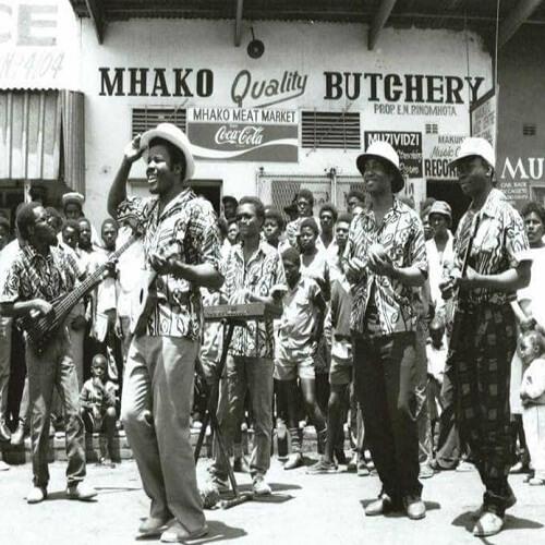 bhundu boys viva chinhoyi
