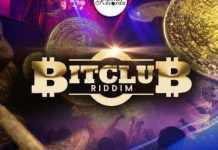bitclub riddim
