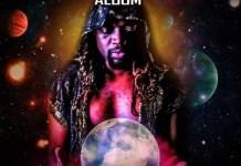 buffalo souljah unity album