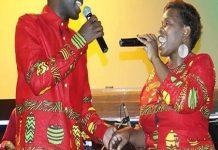 charles charamba kuchachemwa