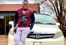 comic pastor disses the whole zimhiphop industry