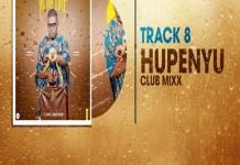 comic pastor hupenyu club mixx