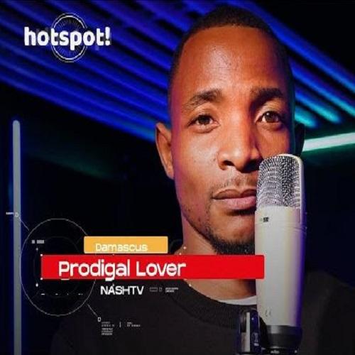 damascus prodigal lover