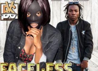 dobba don ft faceless too bad