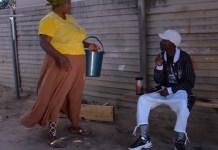 fidel country boy features naiza boom star dhafu on pamba pangu