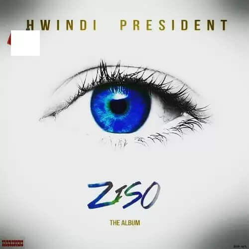 hwindi president feyi