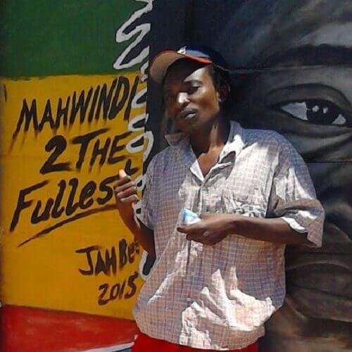 hwindi president mambo wema hit