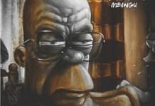 hwindi president musoro bhangu