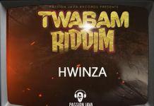 hwinza chisingapere