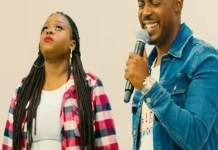 inspired worship ft tembalami lorraine jumbe jesu makanaka