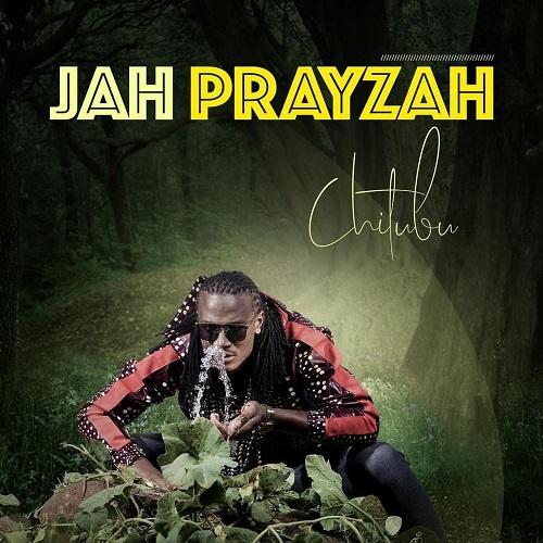 jah prayzah chitubu album