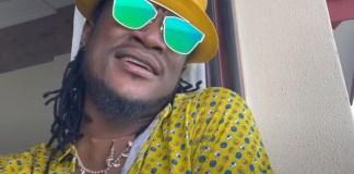 jah prayzah speaks on gwara album video