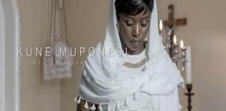 janet manyowa ft minister michael mahendere kune muponesi