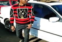 jay c ft freeman vivian take over