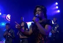 joyfull praise choir asi nhai jeso
