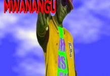 juicer mupostori mwanangu